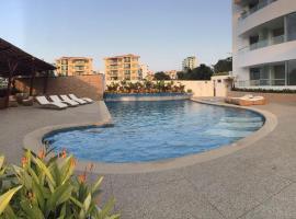 Los 10 mejores hoteles con hidromasajes en Esmeraldas ...