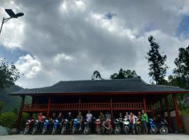 Đồng Văn Homestay & Farm