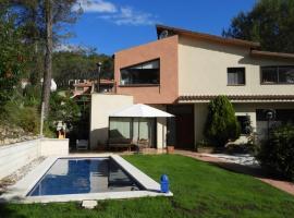 Os 10 melhores hotéis de Olivella, Espanha (a partir de R$ 522)