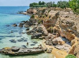 La Finestra sul Mare Locazione Turistica