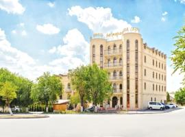 Frant Hotel