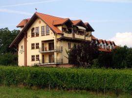 Weingut Magdalenenhof