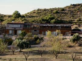Casas de campo Teruel. 135 propiedades rurales en Teruel ...