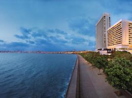 The Oberoi Mumbai