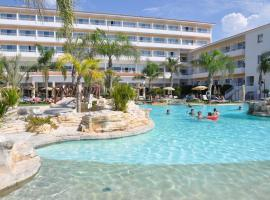 Sentido Cypria Bay by Leonardo Hotels, Paphos City
