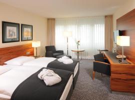 فندق ماريتيم ميونيخ