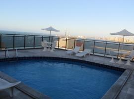 Atlantic Ocean - The best,Nascente