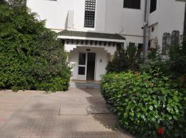 Luxury Apartment Monastir, Monastir