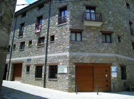 Os 6 melhores hotéis de Borredá, Espanha (a partir de R$ 363)