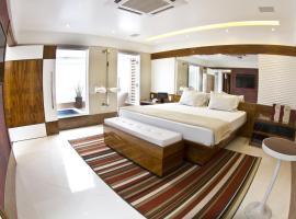 Corinto Hotel