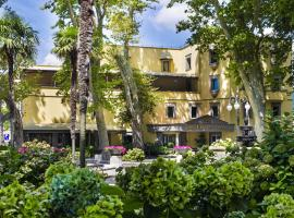Hotel Royal, Bolsena