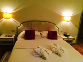 Hotel Al Camin, Bassano del Grappa