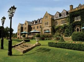 South Lodge, an Exclusive Hotel, Lower Beeding