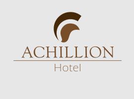 Hotel Achillion