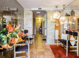 Khách sạn rẻ gần Urroz, Tây Ban Nha - Nhiều ưu đãi hấp dẫn