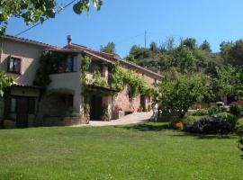Casas de campo Osona. 19 propiedades rurales en Osona ...