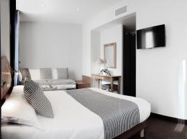 فندق Esprit d'Azur