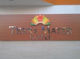 Hotel Terra Mater