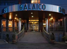 Booking.com: Hoteles en Collado-Villalba. ¡Reservá tu hotel ...