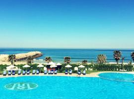 Grand Mogador Sea View & Spa