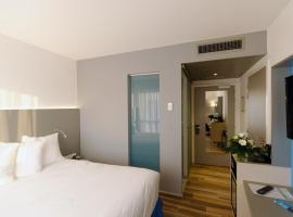 Colmar Hotel