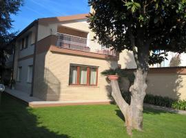 Villa Gisi