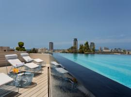 Poli House by Brown Hotels