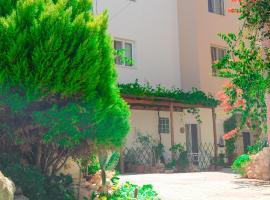 Home Suites, Hersonissos