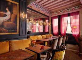 فندق جوزفين بونابرت