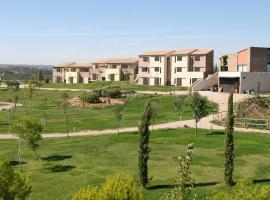 Los 6 mejores hoteles de Cardona, España (precios desde $ 3.691)