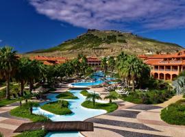 Pestana Porto Santo Beach Resort & SPA - All Inclusive
