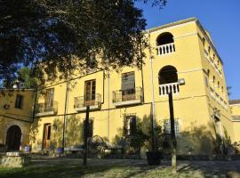Casas de campo Alto Penedés. 19 propiedades rurales en Alto ...