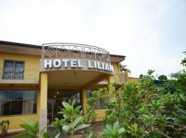 Hotel Lilian