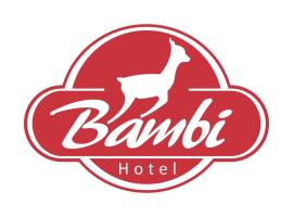 Bambi Hotel