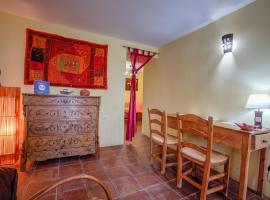Los 6 mejores hoteles de Cortes de la Frontera, España ...