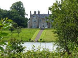 Blessingbourne Cottages & Apartments, Fivemiletown