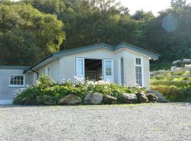 Robert's Cottage