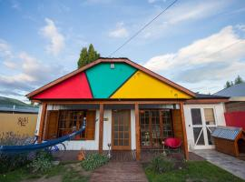 Bla Guesthouse