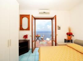 Amalfi Super Panoramico