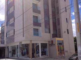 Etiqueta Hotel