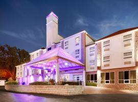 Best Western Plus Sandusky Hotel & Suites, Sandusky