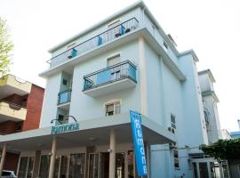 Hotel Ramona