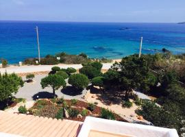Arenal d´Or, Playa Es Figueral
