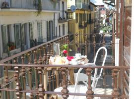 Appartamento Giuliano
