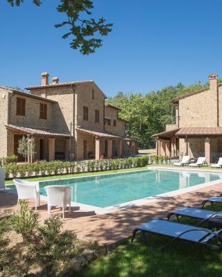 Borgo Poggiardelli