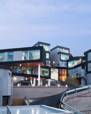 Geoje House of Mind