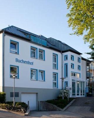 Haus Buchenhof