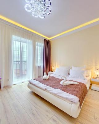 Apartments Exclusive
