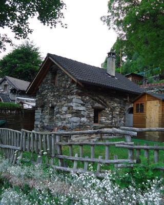 Casa Poiana