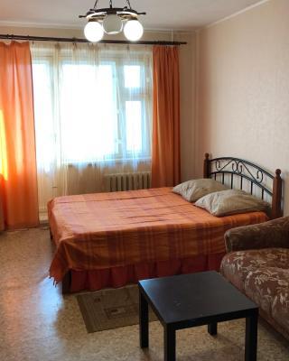 Apartment Moskovskiy Mikrorayon - 2